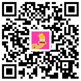 微信图片_20180627113930